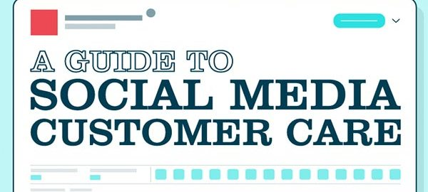A-Guide-to-Social-Media-Customer-Care-infographic-315