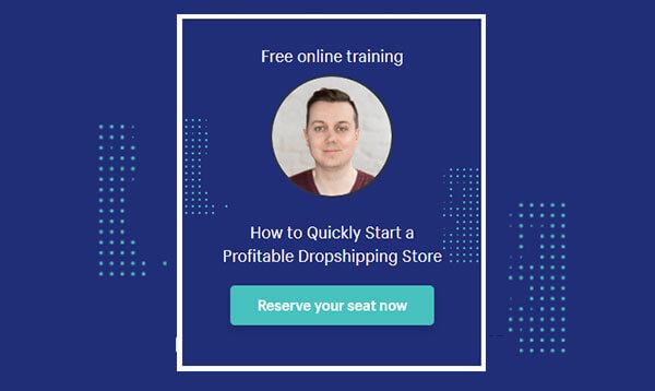 How-to-Create-a-Webinar-that-Converts-3