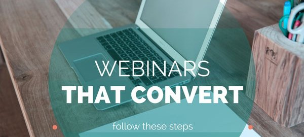 How-to-Create-a-Webinar-that-Converts-315