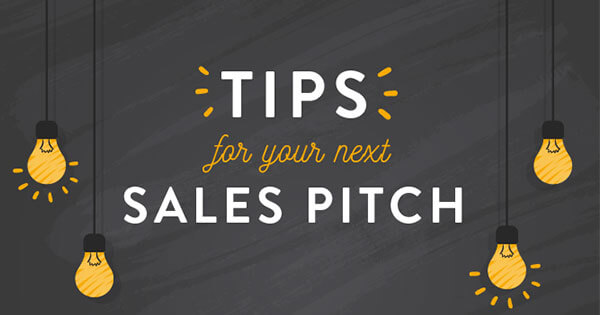 The-Secret-to-Crafting-an-Awesome-Sales-Pitch