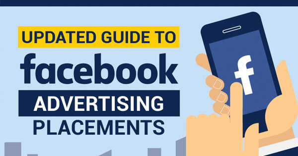 Facebook-Ads-Placements-315
