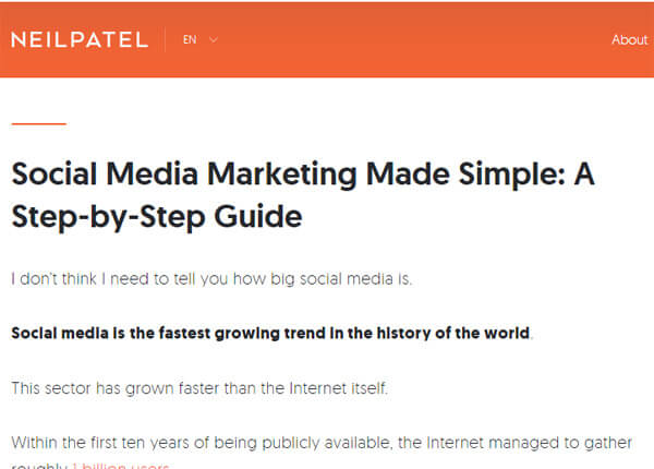4-Reasons-Why-Your-Social-Media-Strategy-is-Failing-1