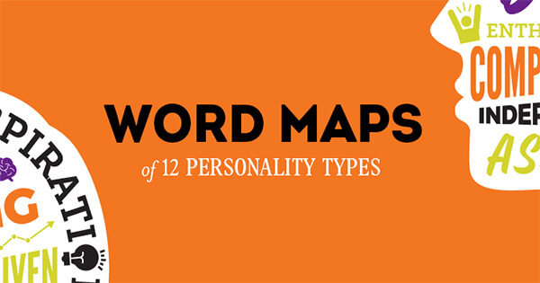 Word-Maps-of-12-Personality-Types-315