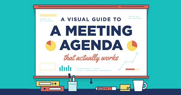 A-Visual-Guide-to-a-Meeting-Agenda-315