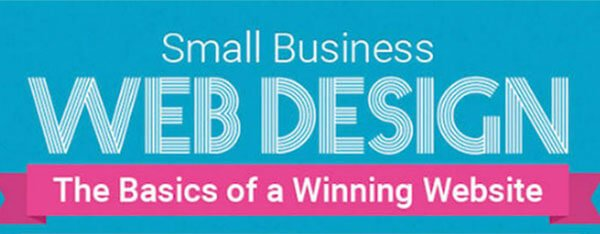 [Infographic]-Anatomy-of-a-Successful-Website-315
