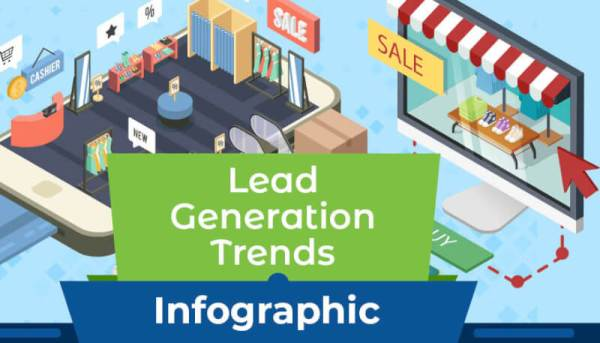 Lead-Generation-Trends-Infographic_01
