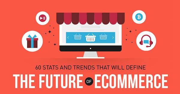 60-E-Commerce-Trends-315