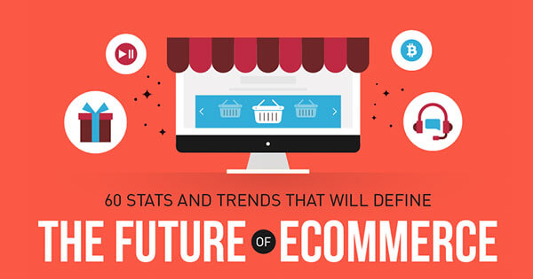 60-E-Commerce-Trends-315