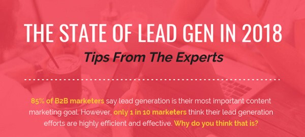 Lead-Generation-in-2019--Tips-from-Experts-315