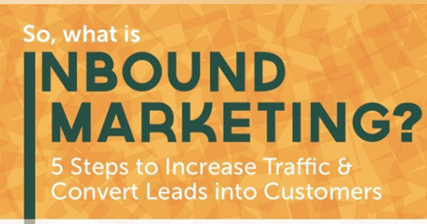 Increase-Traffic-and-Convert-Leads-with-Inbound-Marketing-315