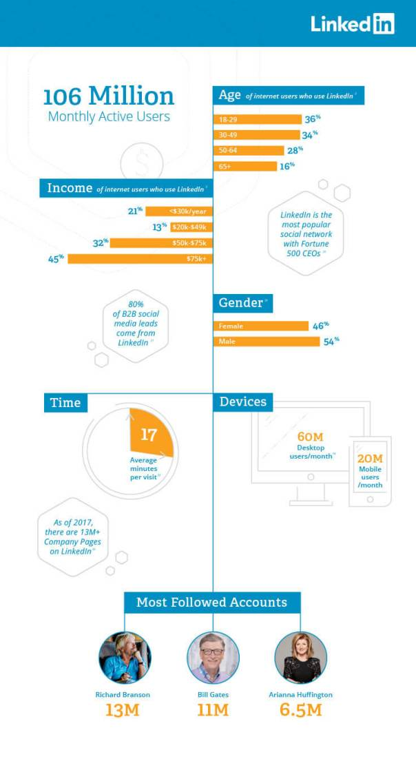 Social-Audience-Guide-infographic-li