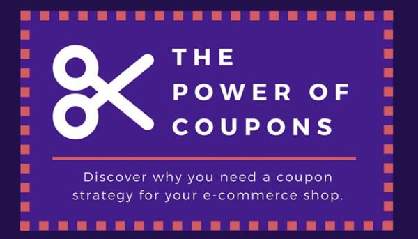 [Infographic]-Boost-Sales-with-Coupons-700