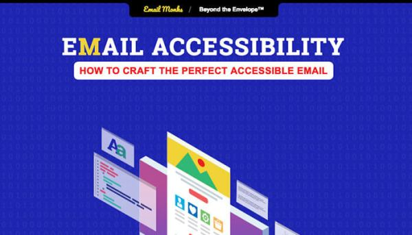 Email-Accessibility-700
