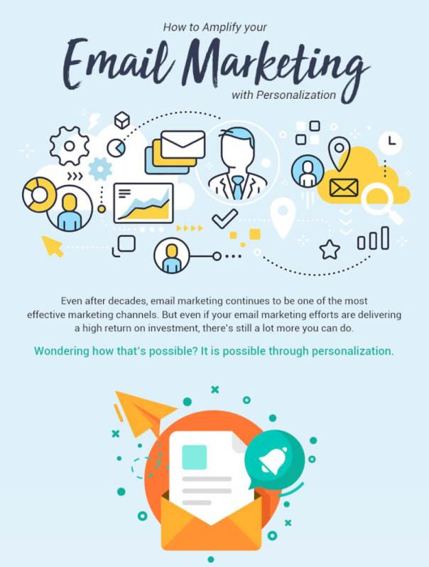 How_Personalization_Can_Pay_Off_Your_Email_Marketing_Efforts_version_3_01
