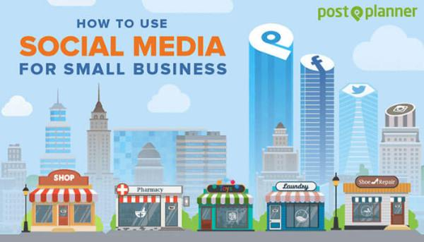 How-to-Use-Social-Media-for-Your-Small-Business-700