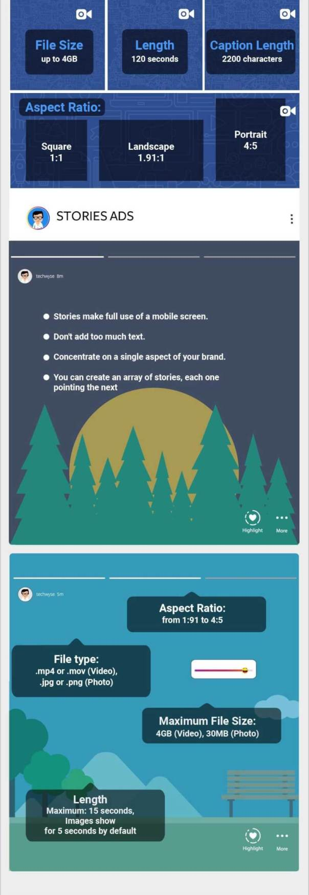 Infographic-Guide-to-Instagram-Business-Account_03