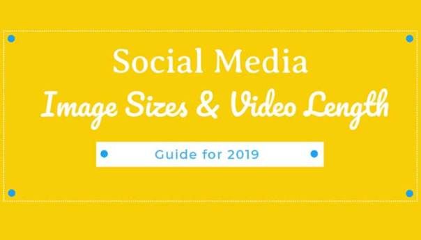 [Infographic]-Social-video-lengths-and-images-sizes-700