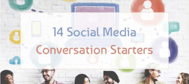 14-Social-Media-Posts-to-Spark-Engagement-700