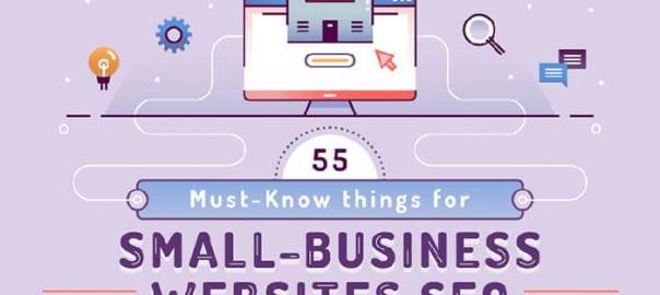Must-Know-Facts-for-Small-Business-Websites-700