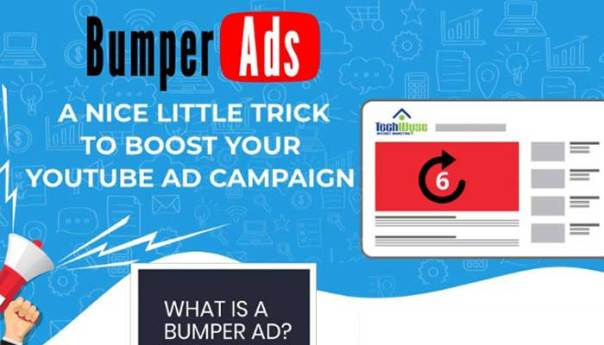 Boost-your-YouTube-Ad-Campaign-Infographic-700