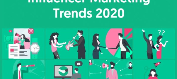 Influencer-Marketing-Trends-You-Need-to-Know-2020-700