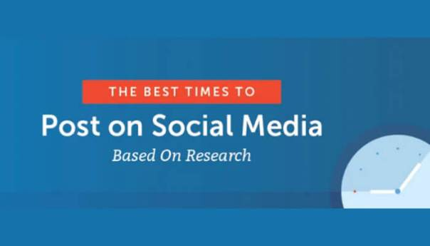 best-times-to-post-on-social-media-according-to-research-700