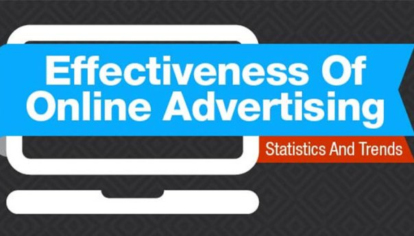 effectiveness-of-online-advertising-statistics-and-trends-infographic