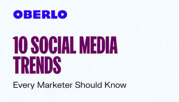 10-social-media-trends-to-guide-your-online-strategy-in-2021_infographic
