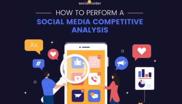 Social Media Competitor Analysis-infographic.