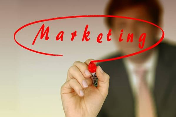 Top Marketing Tips for Beginners
