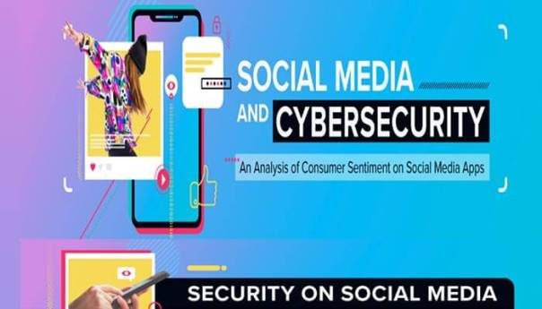 survey-finds-people-don't-trust-social-media-companies-with-their-data.