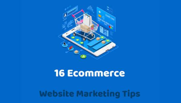 How to Promote Your Online Shop 16 Ecommerce Website Marketing Tips-700