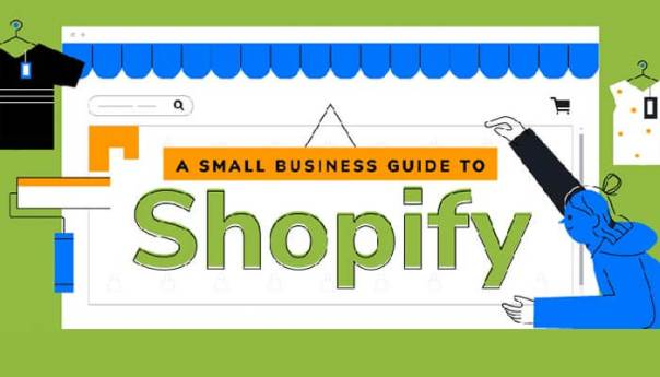 A-Small-Business-Guide-to-Shopify.