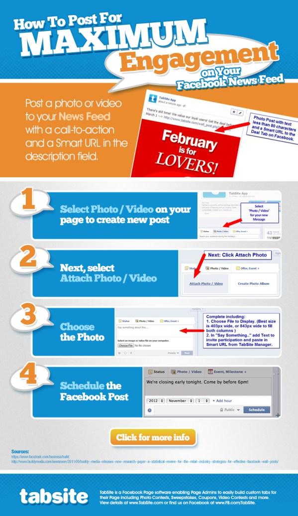 PostForMaximumEngagement-InfoGraphic.jpg