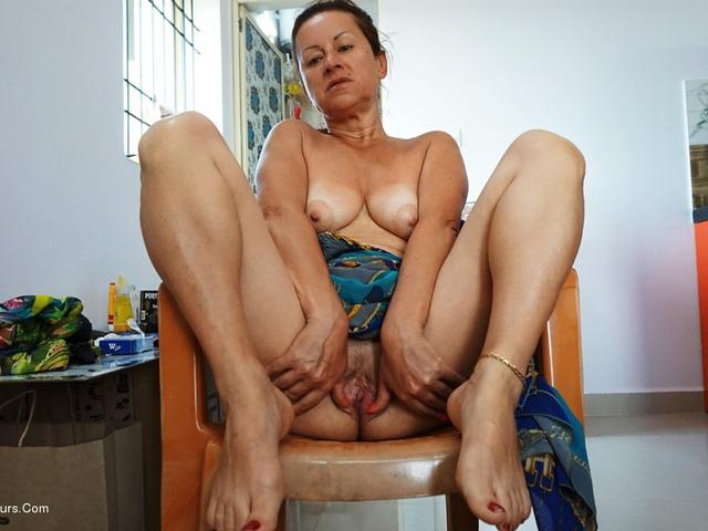 DianaAnanta - Shower
