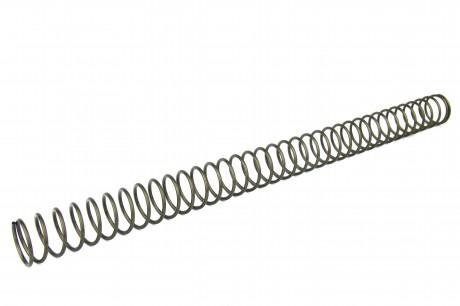Rifle Buffer Tube Spring (A2 Length)