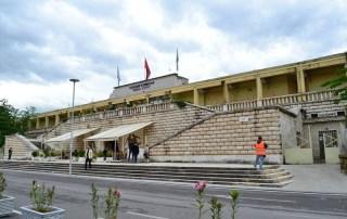 Laser_Scanner_Stadio_Albania