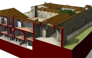 Rilievo_Laser_Scanner_BIM_Badia_Montescalari_20