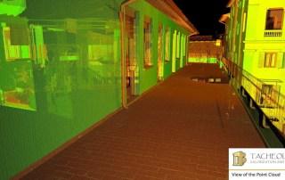 Rilievo_Laser_scanner_BIM_Borsa_Merci