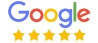 Tache Pharmacy 5 Star Reviews