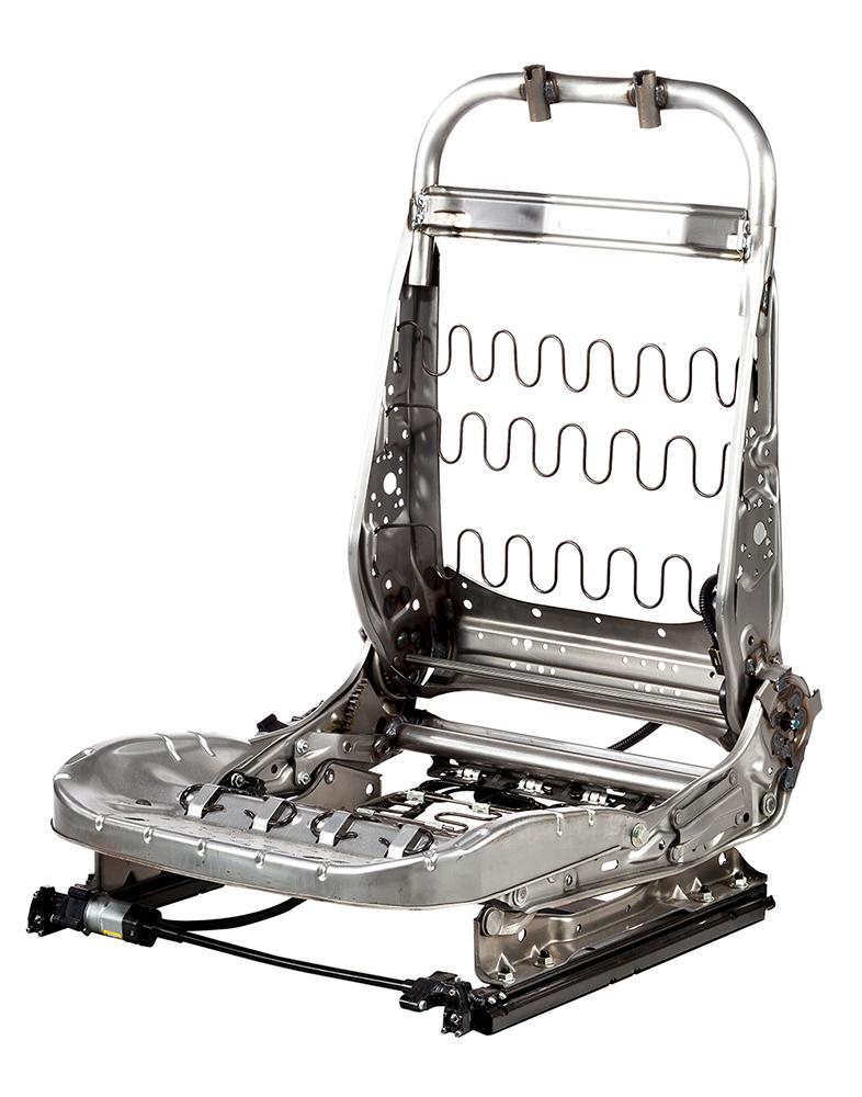 Image Of Car Seat Recliner Mechanism Car Seat Recliner