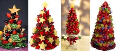 Arvore-de-Natal-comestivel-reproducao