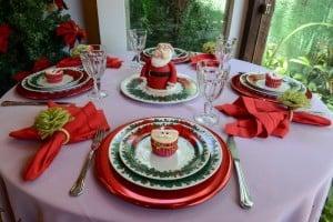 Meu-Dia-Editorial-Decoração-de-Natal-Mariage-Fotos-Ricardo-Policarpo-14