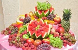 mesa-frutas-evento-26