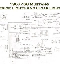 67 mustang gt tachometer wiring wiring diagram todays1967 mustang tachometer wiring wiring diagram blog 69 camaro [ 1421 x 1117 Pixel ]
