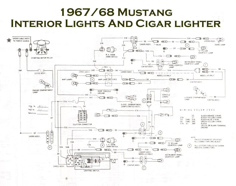 medium resolution of 67 mustang gt tachometer wiring wiring diagram todays1967 mustang tachometer wiring wiring diagram blog 69 camaro