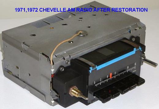Wiring Harness Diagram Likewise Corvette Radio Wiring Diagram On 1967
