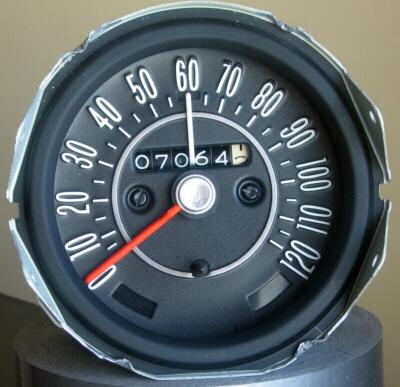 1980 Chevy Heater Wiring Chevy Truck Impala Oldsmobile Nova Tachometer Repair