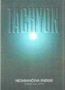 Tachyón - neohraničená energie