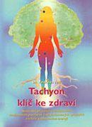 tachyon-klic-ke-zdravi